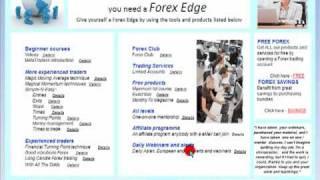 Make Money in the Forex Market wirtth ZERO risk and ZERO capital