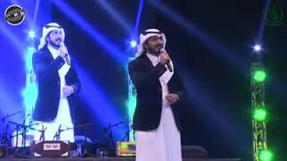 Hay jazba junoon by saudi singer watch and share