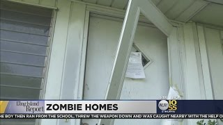 Video Suffolk County Zombie Homes download MP3, 3GP, MP4, WEBM, AVI, FLV Juni 2018