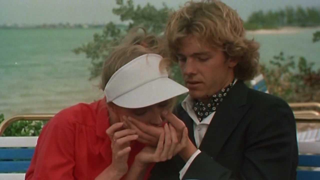 Caddyshack 1980 Trailer Youtube