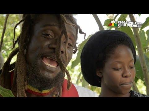 Elements - Praising Jah [Official Video 2017]