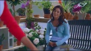 Troy & Gabriella / Трой и Габриэлла - HSM (Классный мюзикл)  1 