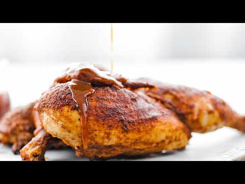 apple-wood-smoked-chicken-recipe-with-sweet-bbq-rub