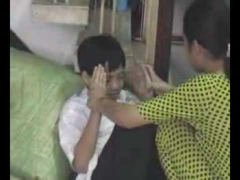 Phim Viet Nam: Dao Kiem Han Thu