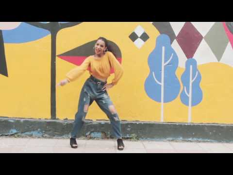 Lehanga : Jass Manak | Geet MP3 | Choreography by Ishani Rocks