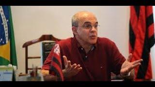 FLAMENGO: BANDEIRA PRESO? CASO FILIPE LUÍS/GIGANTE DA EUROPA TAMBÉM QUER CUÉLLAR