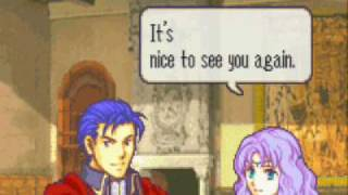 Fire emblem hector and lyn nude, nude girl slogan pics