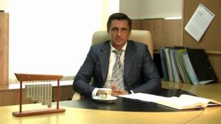 Срок выполнения договора подряда(, 2013-11-15T21:12:59.000Z)