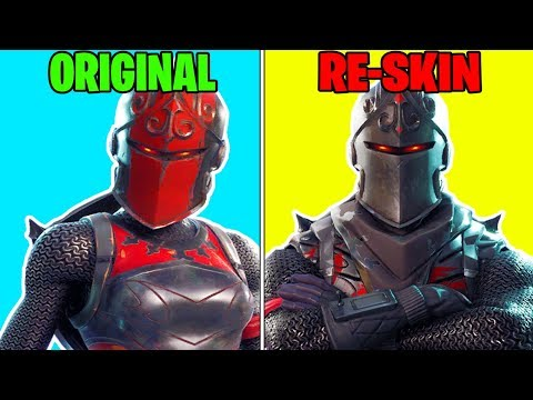 ALL SEASON 1 SKINS, PICKAXES, GLIDERS & EMOTES! (All FORTNITE ITEMS IN SEASON 1!)