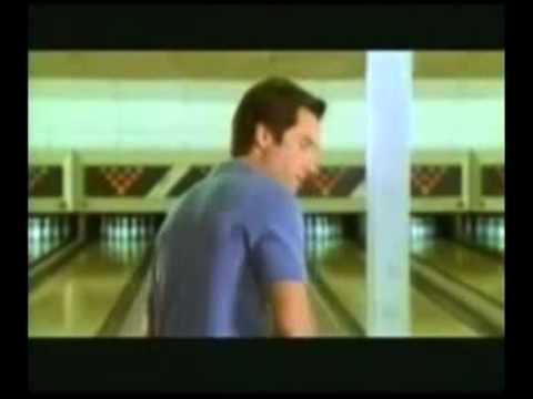 Return To Me 2000 MOVIE  HD FULL MOVIE
