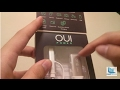 Unboxing OUI Power OTG micro USB Smart Charging Cable