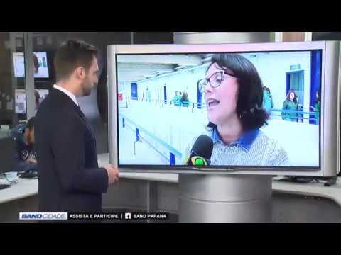 Adaptação escolar: como passar por esse momento? | TV BAND