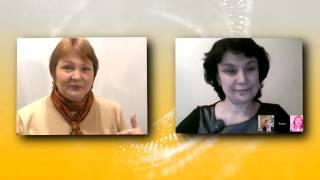 Ораторское мастерство онлайн. Планы онлайн обучения проекта