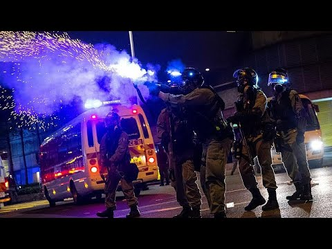 foreign-companies-under-fire-for-responses-to-hong-kong-protests