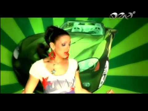 Emanuela - Kusam Ti Nervite