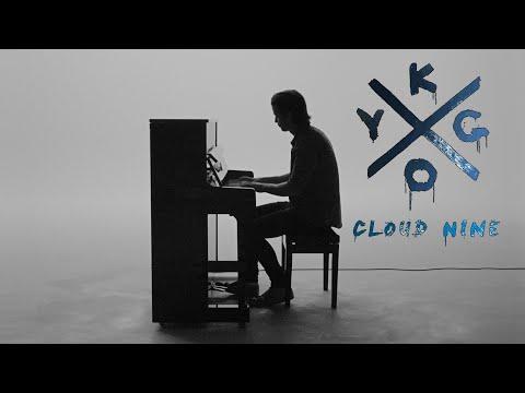 KYGO - CLOUD NINE 2016