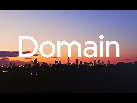 Love where you live | Find your dream home on Domain.