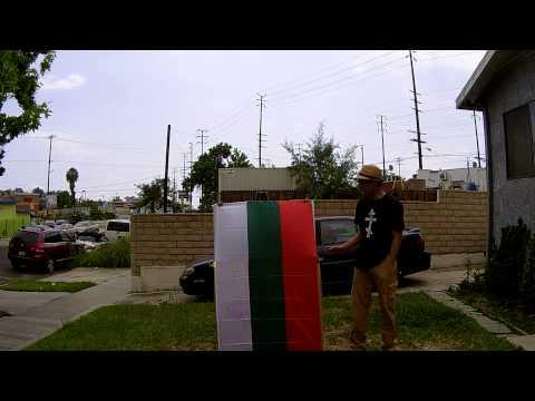 Smart Television Los Angeles: Video 1: Bulgaria
