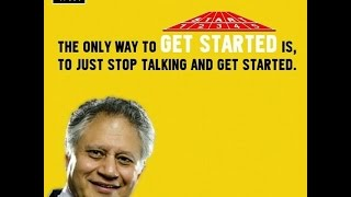 Most Viewed Motivational Videos | Shiv Khera Motivational Video in Hindi