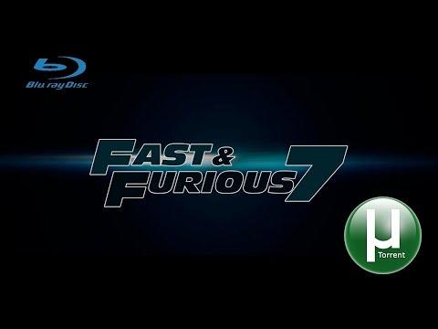 Download Velozes e Furiosos 7 1080p Qualidade HD