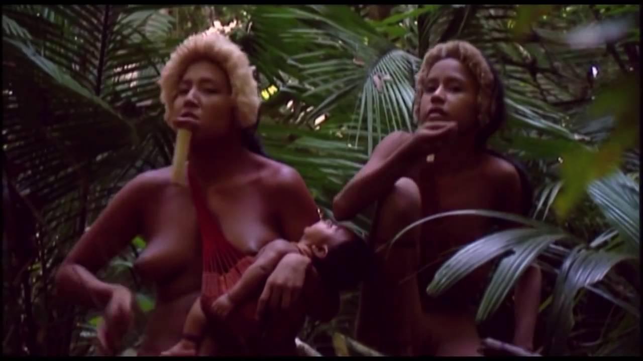 Desi nude indian beautiful hot whores