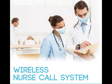wireless-calling-system-for-hospital-nurse,-home-nurse-and-restaurant-waiters---meeyi-indonesia