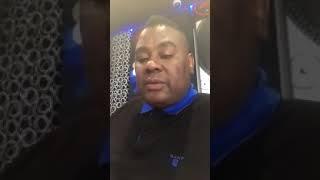 Message Alert To All Zulu Men😂😂😂