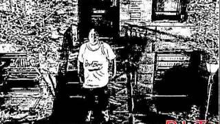 Eminem Hello - Ft - Tupac - B.I.G - Eazy E Dj TezG.mp3