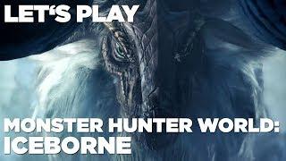 hrajte-s-nami-monster-hunter-world-iceborne