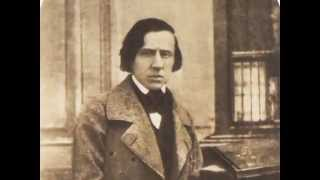 Chopin: Prelude op 28 no.2 a-minor. Video from his living in Mallorca.