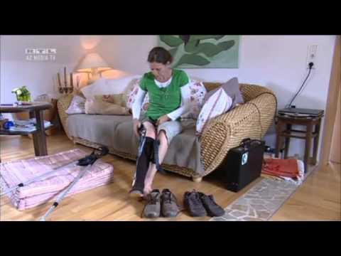 Frowein-Bettwanzenmonitor auf RTL in future TREND Reportage vom 11.07.2011