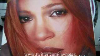 Faith Evans   All Night Long instrumental   lyrics w download link   YouTube