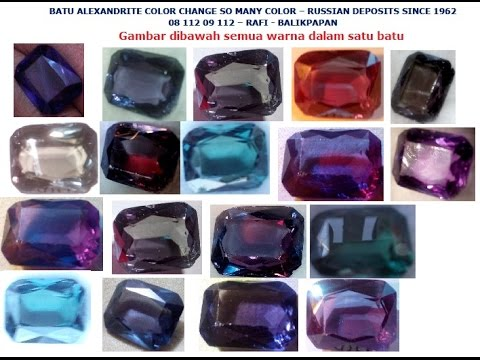 alexandrite to sapphire natural pink watermelon colour green bi red ring silver tourmaline