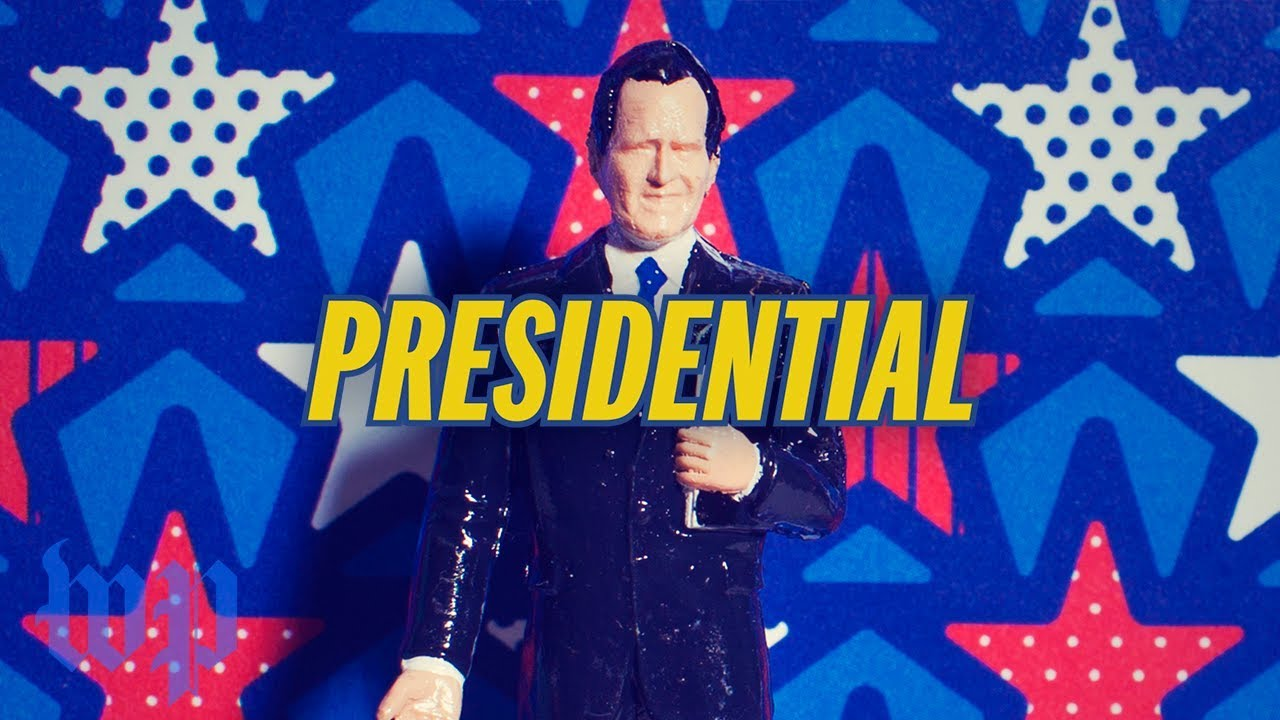 episode-41-george-h-w-bush-presidential-podcast-the-washington-post