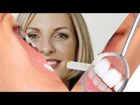 Teeth Whitening | Bridgeport, CT - Commerce Park Cosmetic Dentistry