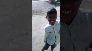 Bachche ka talent aap bhi khushi se pagal ho jayege dekh kar