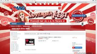 site- uri de venituri pe internet)