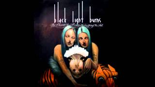 Black Light Burns - Torch From The Sky