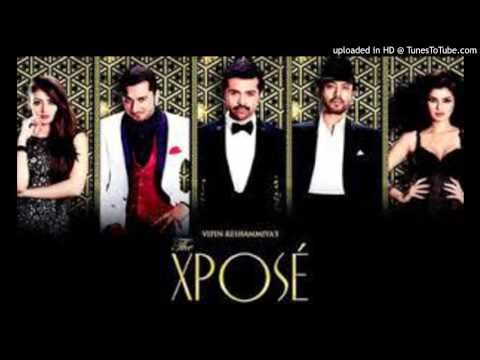The Xpose - Surroor (Arabic Mix)