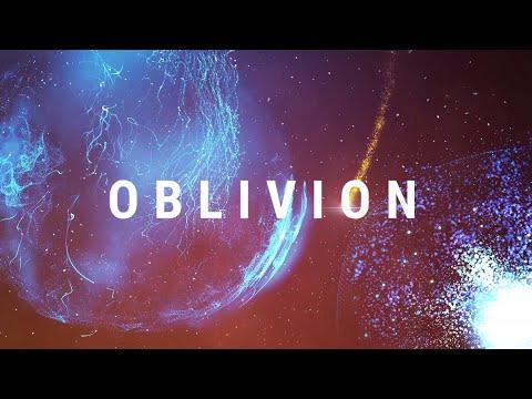 Sami Yusuf - Oblivion