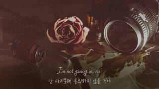 Grace Carter - Why Her Not Me 한글/가사/해석