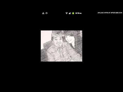 Schoolboy Q - Sacrilegious instrumental
