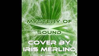 Mystery of Sound