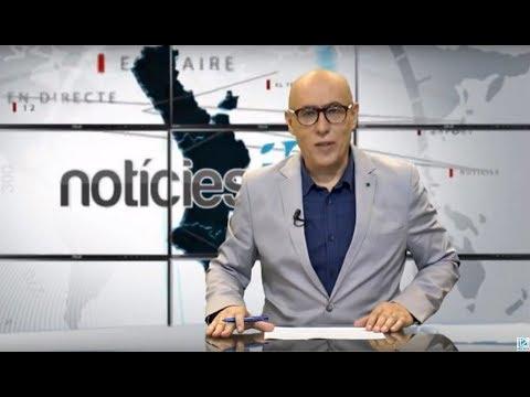 Noticias12 - 11 de julio de 2018