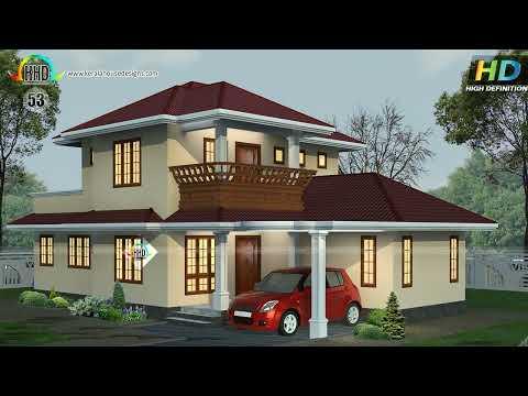 10 marla modern home design 3d front elevation doovi