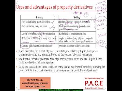 Property Swaps