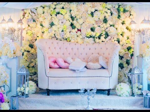 Wedding Organizer Di Bekasi 7