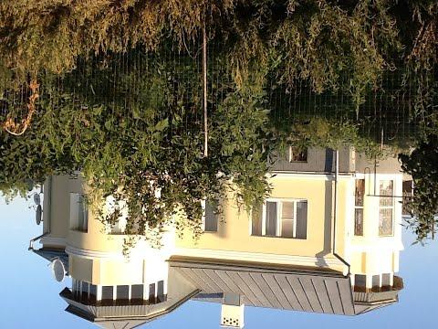Купить дом в Волгограде