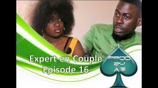 L'Expert en Couple - Episode 16 : Kou Giss Sama Diabar Dokhaneko