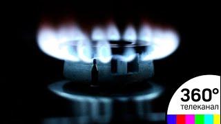 Жители нескольких домов Пушкинского района вынуждены отапливать квартиры газом из духовок